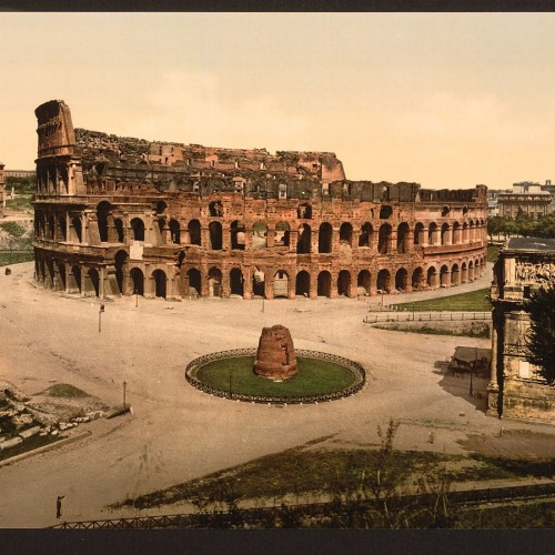 1200px-The_Colisuem_and_Meta_Sudans,_Rome,_Italy-LCCN2001700939