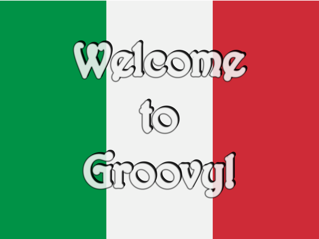 Learn Italian Free Online – Discover Italian With Our Free