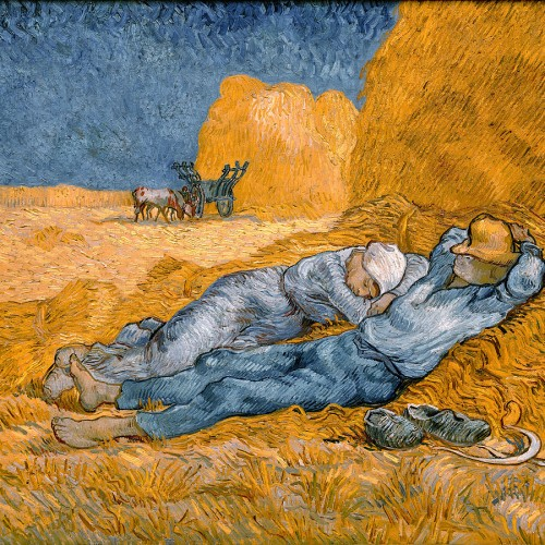 1143px-Noon,_rest_from_work_-_Van_Gogh