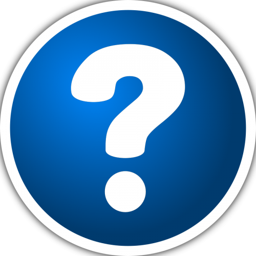 purzen-Icon-with-question-mark-800px